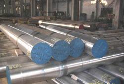 Les barres rondes en acier carbone forgé C45 1.1191 S45c 1045 Fr8D/C45e