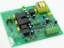 Placa de Controle Eletrônico do Ar Condicionado OEM, Serviço de Design de circuito