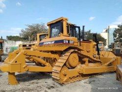 Utiliza Cat D7r vía /Bulldozer Caterpillar D7g D6D8K Bulldozer Bull