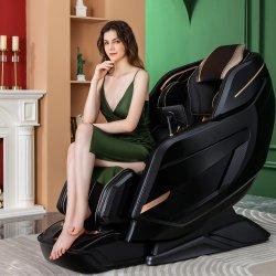 Оптовые 4D Zero Gravity Space Capsule Recподкладной массажный стул Цена