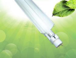 CaT5 에너지 절약 램프 Fixture/T5 Adapterr 가벼운 플라스틱 형