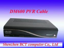 Dream Box Cable (DM600 PVR)