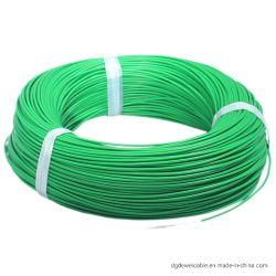 Câble en caoutchouc de silicone de haute tension à la norme UL3239