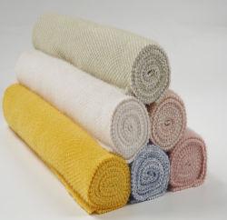 Мягкий мех нанесите на ткань используется для свитера и перчатки для установки различных осенней и зимней одежды