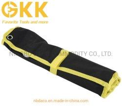 Set di chiavi combinate di alta qualità utensili manuali
