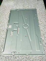 جودة جيدة ورقة معدنية خدمة فابرمايكينج المكونات المادية في دونغوجانسكب-809
