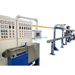 Neues Entwurfs-elektrisches Kabel-Verdrängung-Maschinen-Herstellungs-Gerät