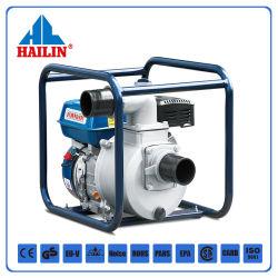 مضخة مياه كبيرة 3 بوصات 80 مم سعر مضخة الري ذاتية مضخة التحضير