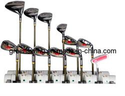 Heißer Verkauf und die meisten populären kundenspezifischen Eignung-Golfclubs