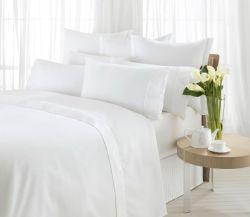 Long-Staple Percale Linge de lit en coton turc