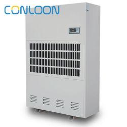 China Factory Conloon 480L zwembad Vochtigheidscontrole apparatuur Industrieel Herstel van de ontvochtiger 126 gallon/D voor waterschade