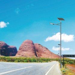 مصباح LED للشمس الخارجي مقاوم للمياه IP65 بسعر تنافسي
