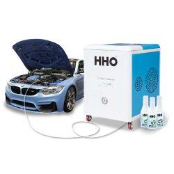 Autopflege, Selbstsorgfalt-Maschine, Hho Sorgfalt-Maschine, Motor-Kohlenstoff-Reinigungsmittel