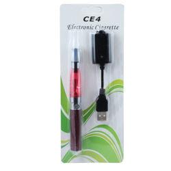 [بورتبل] أنا [س4] [إ] سيجارة عدة بطارية مصغّرة [فب] قلم