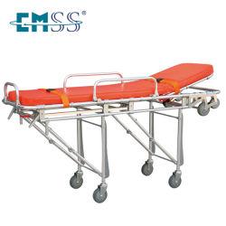 Alliage aluminium civière pour Ambulence (EDJ-011A)