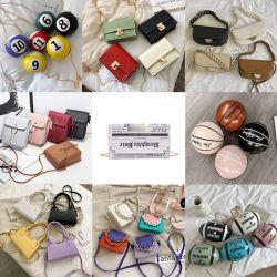 女性の小型メッセンジャー袋の方法女性小さいCrossbody党偶然の電話硬貨のCrossbodyのショルダー・バッグのハンドバッグ