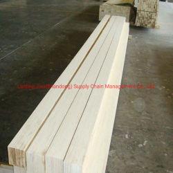 건축 포플라 합판 갱도지주 광속 LVL 의 건축을%s 소나무 LVL 합판 갱도지주 광속