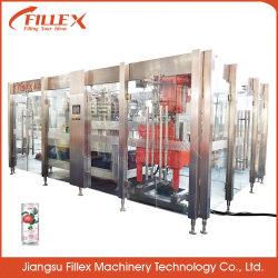 Facotry 직매 좋은 서비스를 가진 안정되어 있는 맥주 충전물 기계