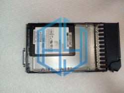 HPE 868231-001 P9m79A 400g 12G SAS 3.5 서버 하드 디스크