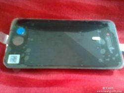 Оригинальный ЖК-дисплей с сенсорным экраном дигитайзера для iPhone 4S