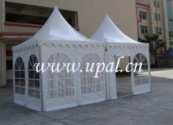 3X3m 파고다 텐트, 피라미드 텐트, 하이 피크