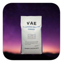 Polímero Redispersible espesante de agua en polvo de polvo de VAE