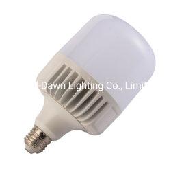 Économies d'énergie Enconomic Hotsale Intérieur Ampoules à LED de haute qualité avec ce&RoHS