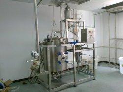 Citronella, Davana, пачули эфирное масло паровой дистилляции завод