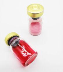 Organische Vitamine van het Poeder Methylcobalamin van 99% de Zuivere B12