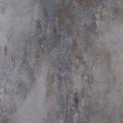 Aperfeiçoou Superfície cerâmica rústica casa de banho azulejos cinza claro