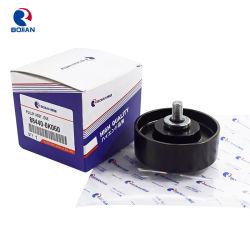 Tendeur de haute qualité Kun36 Kun25 Kun15 88440-0K060 pour Toyota Hilux Partie moteur