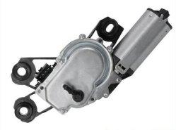 De Motor van de Wisser van het Scherm van het Achterruit van de Vervoerder van VW Multivan Caravelle T5