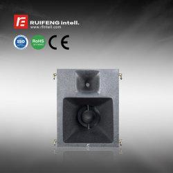 전문가용 PA 실외 스피커 올웨더 및 방수 사운드 시스템 MH - 12/64