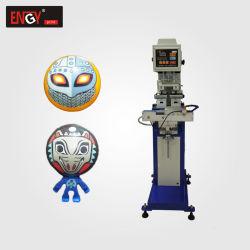 2 de Druk van Doll van het Stuk speelgoed van de Machine van de Druk van de Printer van het Stootkussen van de kleur