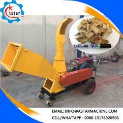 高品質の最もよい割引木製の砕木機