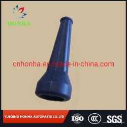3.5 und 1.5 Serie Selbstdichtungs-Gummi-für 2 Pin-männlich-weibliches wasserdichtes Gehäuse Belüftung-Gummideckel