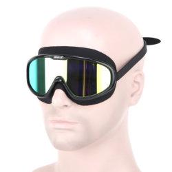 Nager de haute qualité Goggle nager masque Masque de meilleures possibilités de baignade de gros