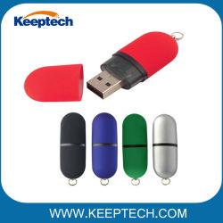 قرص فلاش محرك أقراص USB لشكل حبوب منع الحمل للهدايا الترويجية 1 جيجابايت - 128 جيجابايت