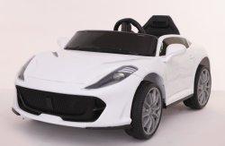 scherzt niedriger Preis 12V elektrische Batterie-Kind-Spielwaren-Auto, 2019 Baby-Auto für die fahrenden Kinder, Fahrt auf elektrisches Spielzeug-Auto, damit Kinder fahren