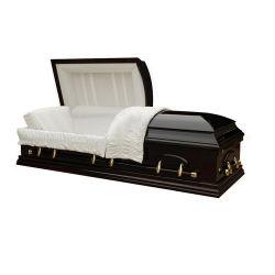 販売のためのヨーロッパの葬儀の木の棺の安い棺