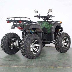 Venda por grosso de 20 Elevadores eléctricos de 4X4 Eléctrico Buggy ATV 4*4 Adultos ATV Fabricante