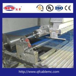 Het Apparaat van de Machine van de Sterilisatie van de straling voor Medische Levering/Apparatuur/de Producten van de Geneeskunde/van de Hygiëne/Schoonheidsmiddelen/Voedsel voor huisdieren/het Leven het Behoud van Goederen/van het Voedsel