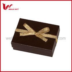 Рождество свадебный подарок упаковки в коробки. ДУГАМИ