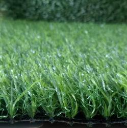 테니스를 위한 옥외 싼 인공적인 잔디 양탄자