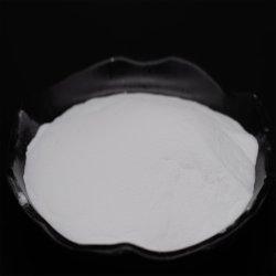 Calcined Alpha оксид алюминия для электрического короткого замыкания наливной горловины топливного бака в высокого напряжения зажигания