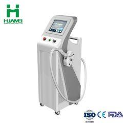 808nm Épilation Laser Diode de la peau d'appareils médicaux de soins de beauté