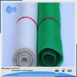 Goedkope Plastic Gekleurde Anti Mosquito Neting