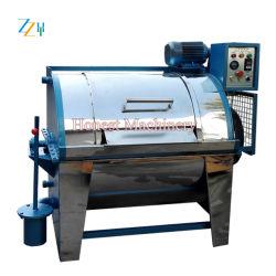 Máquina de tingimento de fibras têxteis do melhor preço de venda