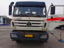 Usado Norte Benz caminhão trator Ng80B V3 Beiben Pesado de 6X4 10 Cabeça de Trator de Rodas 10 pneus com tecnologia de Mercedes Benz Enfie para venda
