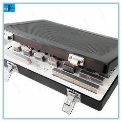 Метрические стальных прямоугольных блок измерительного прибора установите 32ПК 38ПК 47ПК 83ПК 87ПК 103ПК 112 ПК 122ПК